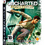 ps3 Uncharted - Drake's Fortune
