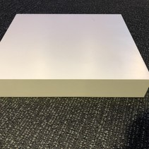 Ikea Lack wandplank - 30x26cm