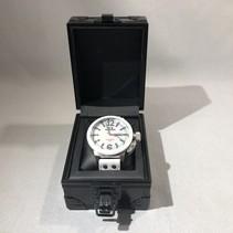 TW Steel CE1038 horloge - 50mm