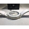TW steel TW Steel CE1038 horloge - 50mm