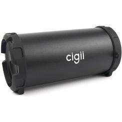 Cigii bluetooth speaker s12b