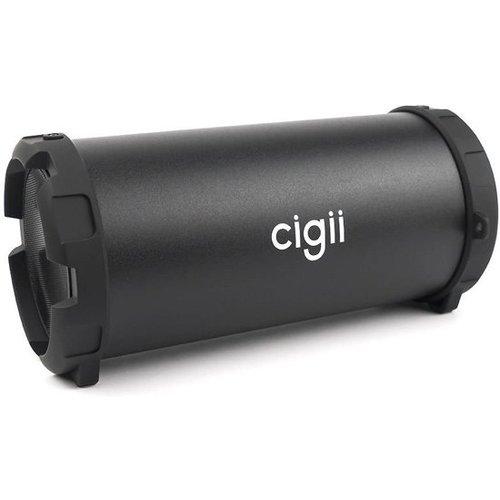 Cigii Cigii bluetooth speaker s12b