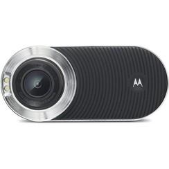 """MOTOROLA MDC100 dashcam - HD1080P - 2.7"""" LCD-scherm - bewegingsdetectie - lenshoek 120°"""