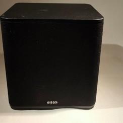 Eltax Cube