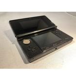 Nintendo Nintendo 3DS Console