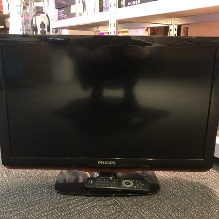 philips Philips 26HFL3232D 29 inch