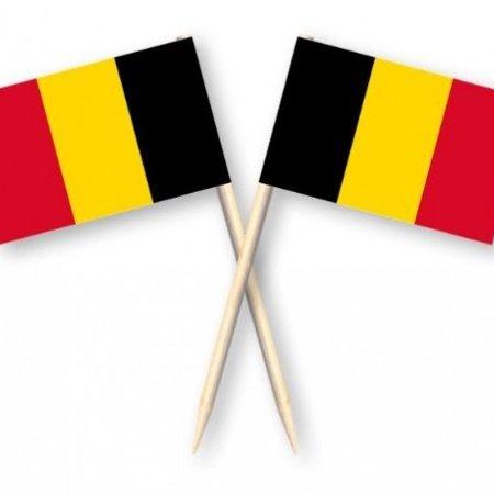 Verzenden naar Belgie