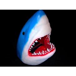 Haaienkop