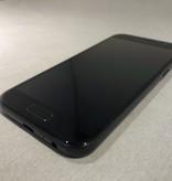 Samsung Samsung A3 2017