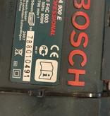 Bosch Bosch GSA 900 E Professional