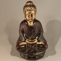Thaise Boeddha 120605