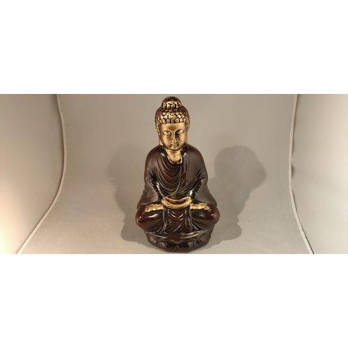 jokalux Thaise Boeddha 120605