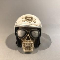 Motorhead schedel - 420
