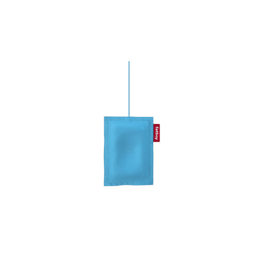 Fatboy Nokia Fatboy Wireless (QI) Charging Oplaadkussen - blauw