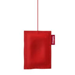 Nokia Fatboy Wireless (QI) Charging Oplaadkussen - rood