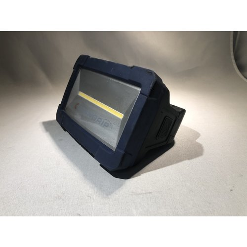 Scangrip Scangrip Werklamp Star 1000LM