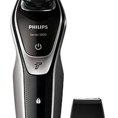 Philips Shaver 5000 serie S5320/06 - Scheerapparaat voor droog gebruik