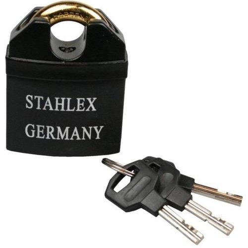 stahlex Stahlex Hangslot Zwaar 75mm