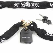 Stahlex Kettingslot Type 905 (10mm X 1500mm)