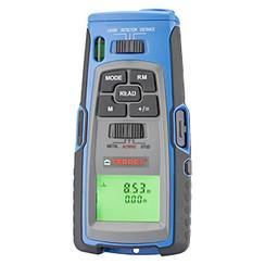 Ferrex 5 in 1 Multidetector
