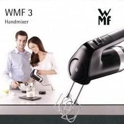 WMF Handmixer