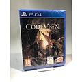 Sony CodeVein PS4