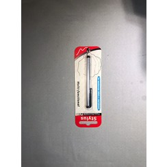 Stylus Pen voor je telefoon of tablet