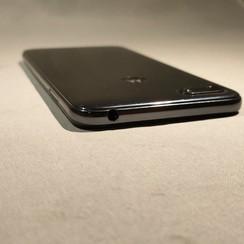 Motorola Moto E6 Play - 32GB - Steel Black (Zwart)