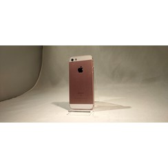 Iphone SE - Rose Gold - 16 Gb