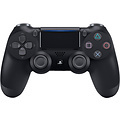 Sony Sony DualShock 4 Controller V2 - PS4 - Zwart