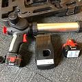 DynamicMax DynamicMax kitspuit HPS-4T