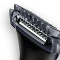 Philips Philips 1000 serie MG1100/16 - Precisietrimmer voor de baard