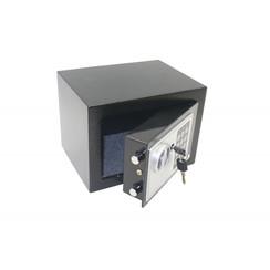 Veilig elektronische kluis 170 x 230 x 170