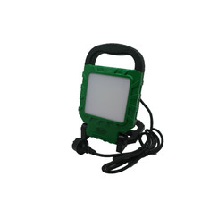 Led werklamp 30w 220v 2100 lumen 4000k (smd)