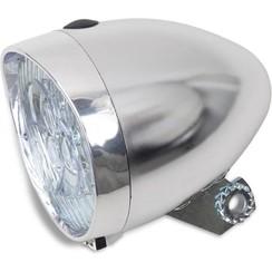 Retro Fietslamp LED
