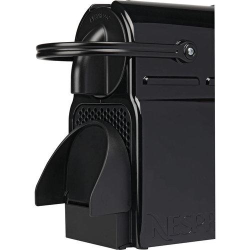 delonghi Nespresso Inissia EN 80.B - Koffie zet apparaat