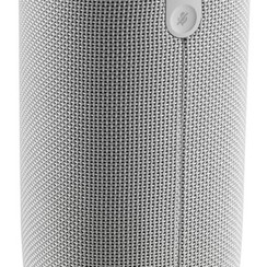 JBL Link 20 - Draadloze Smart Speaker met Google Assistant - Wit