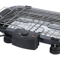 Royal swiss Royal swiss - Elektrische barbecue grill, 2000W