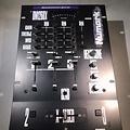 Numark Numark DM1260X DJ Mixer