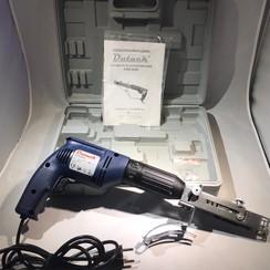 Dutack - Automatische schroefmachine - ASM-4045