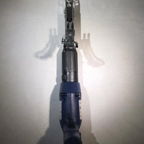 Dutack Dutack - Automatische schroefmachine - ASM-4045