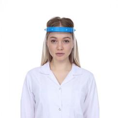 Gezichtsmasker Protective Isolation Mask