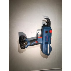 FiVEA vlechtmachine RT308-C 10,8V