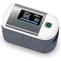 Medisana Medisana PM 100 - Saturatiemeter