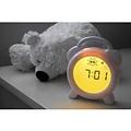 Alecto Alecto Baby BC-100 Slaaptrainer - Nachtlampje - Wekker