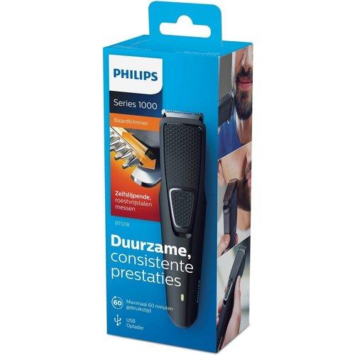 Philips Philips Beardtrimmer series 1000 Baardtrimmer