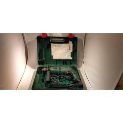 Bosch PSB 750-2 RE 230V 750W