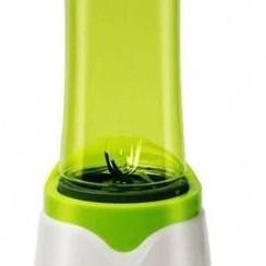 Herenthal - Smoothie Maker - Blender to Go- 2 drinkbekers