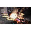playstation Bulletstorm - PS3