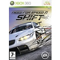 Xbox 360 Need For Speed: Shift - Xbox 360